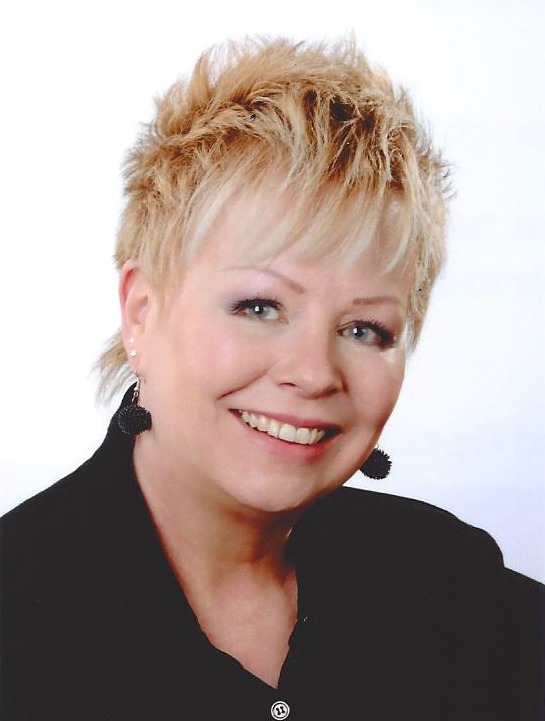 Petra Quermann