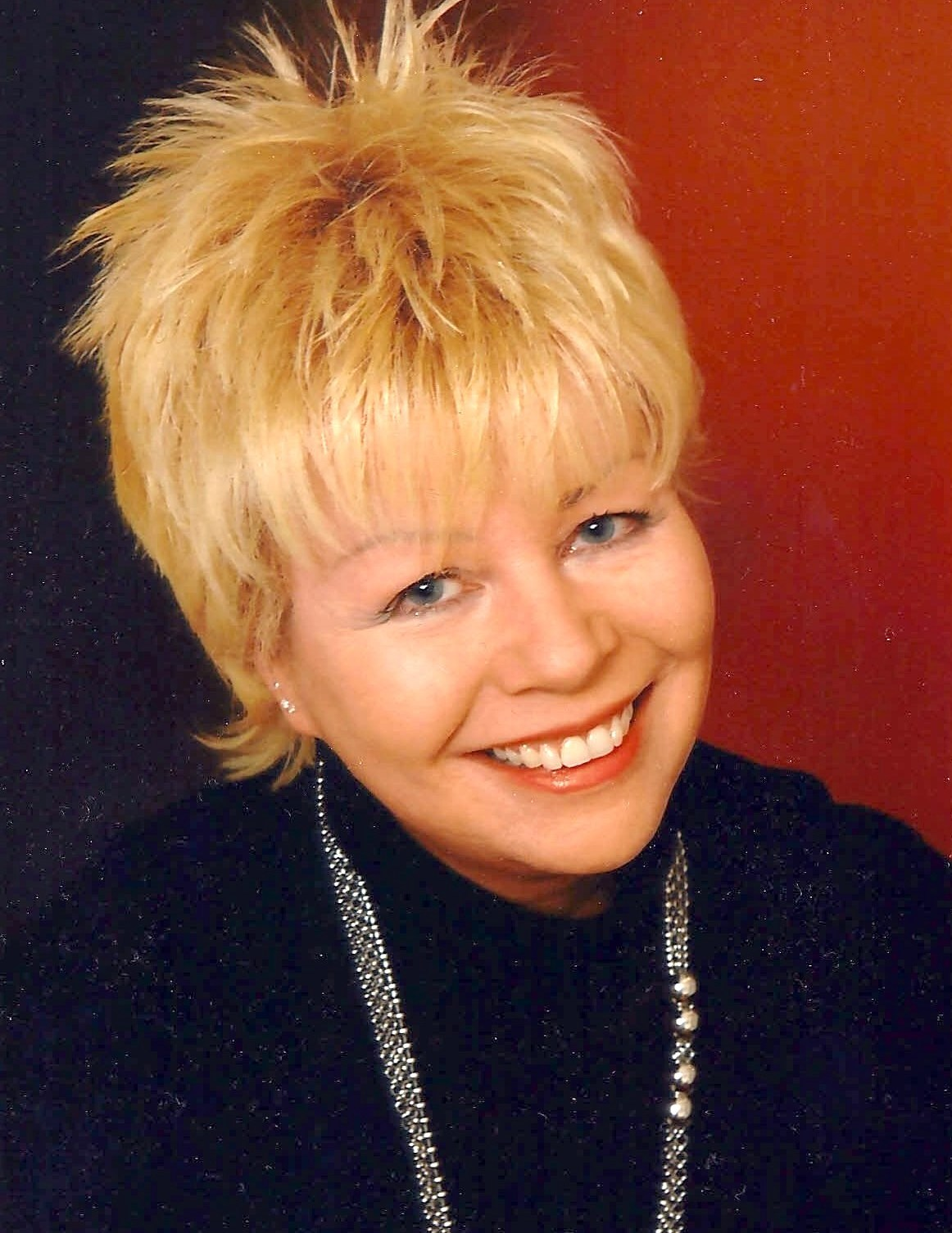 Petra Werner-Quermann