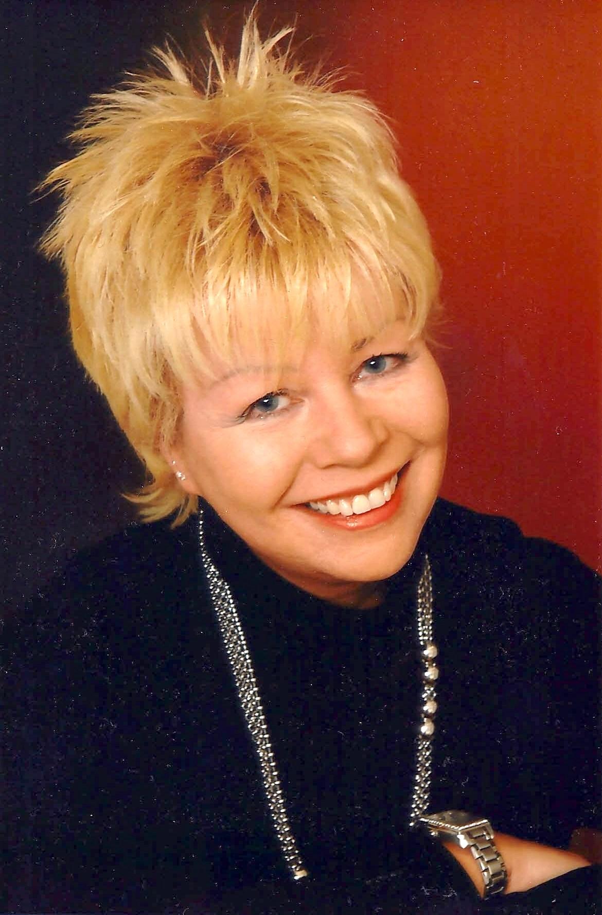 Petra Werner-Quermann